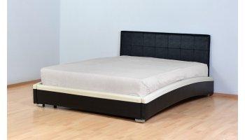 Кровать Амбасадор