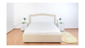 Кровать Доминго