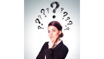Наш выбор – здоровый сон: матрас какой фирмы выбрать?