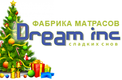 DreamInc